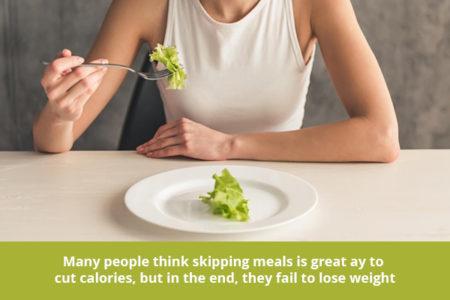 Eat-Enough,-Often-Enough
