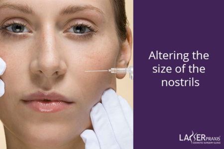 Altering-the-size-of-the-nostrils